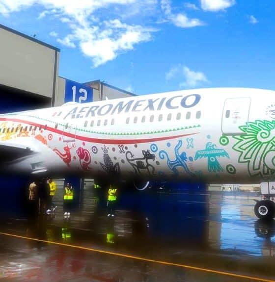 aeromexico-quetzalcoatl-dreamliner
