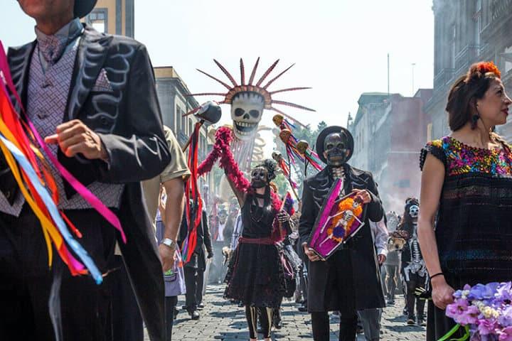 desfile-dia-de-muertos-cdmx-1