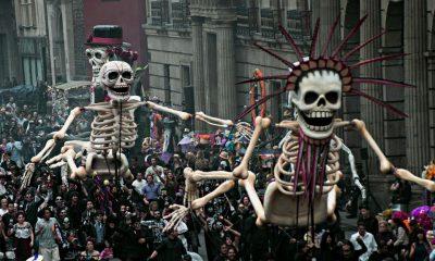 desfile-dia-de-muertos-cdmx-2