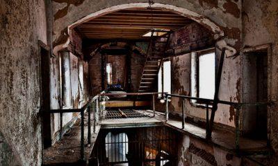 east-penitentiary