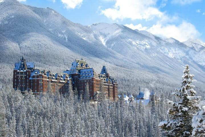 fairmont-banff-hotel-alberta