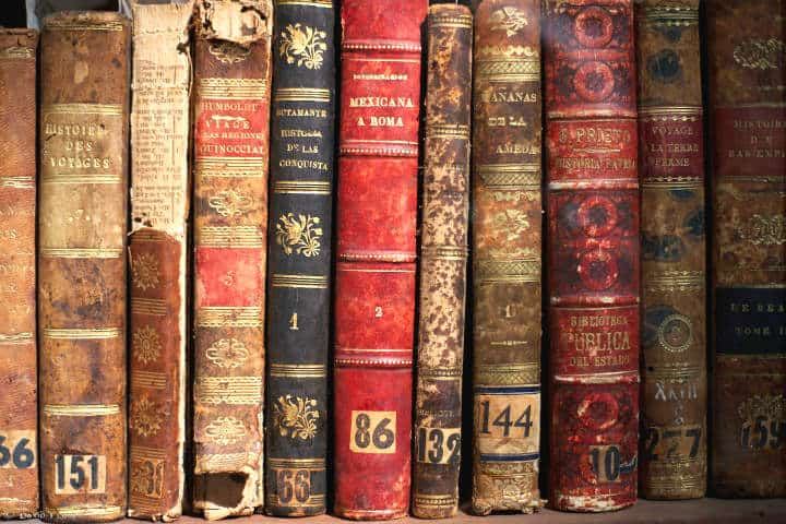 feria-del-libro-viejos