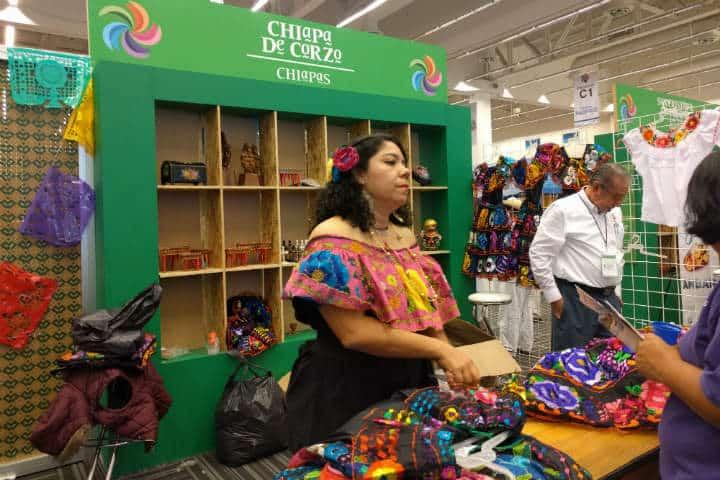 feria-pueblos-magicos-mexico-queretaro-6
