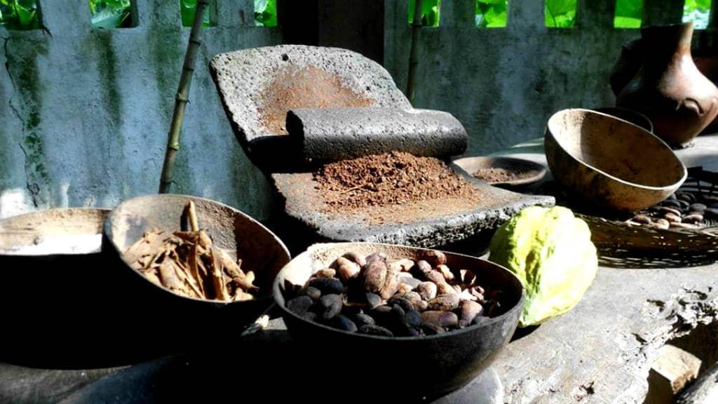 festival-del-chocolate-03-ok