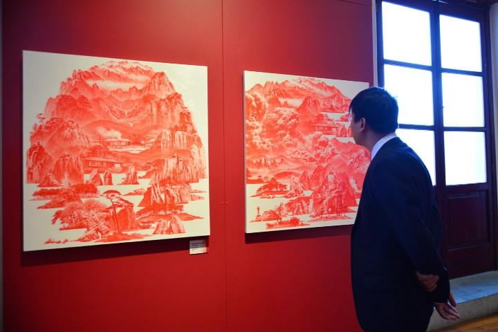 representaciones-artisticas-corea-en-el-museo-nacional-de-las-culturas-foto-inah-2