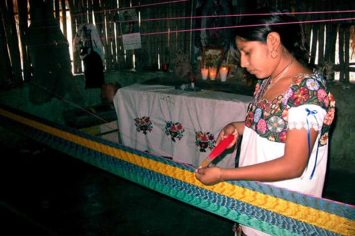hamacas-yucatan-angela-rutherford