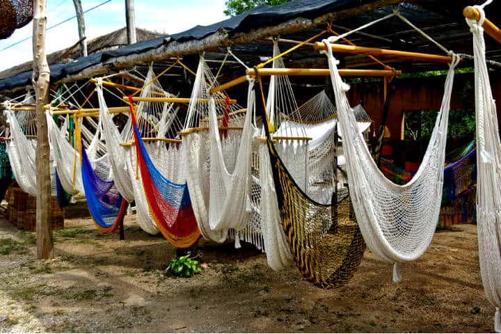 hamacas-yucatecas-felicity-rainnie