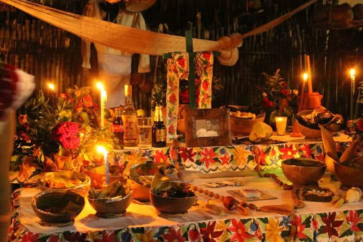 Juchitan de zaragoza oaxaca mexico - 5 1