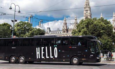 hello-bus-2