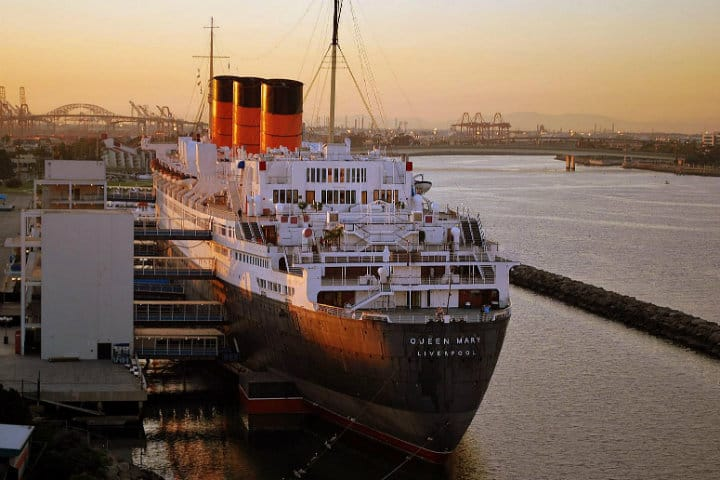 hotel-queen_mary