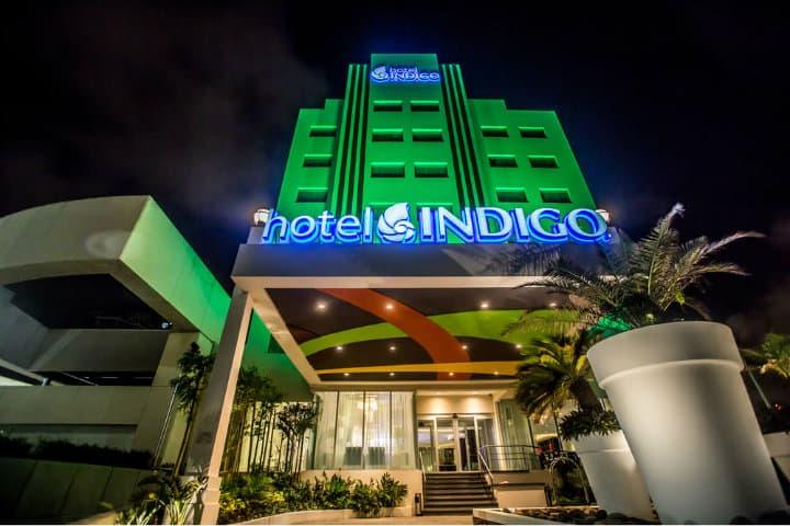 hotel-indigo-veracruz