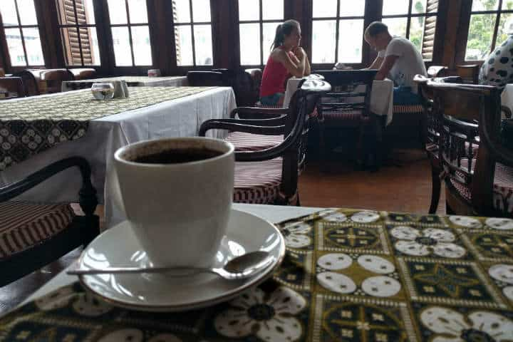 kopi-luwak-indonesia-6