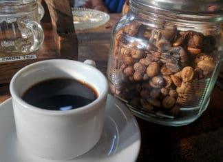 kopi-luwak-indonesia