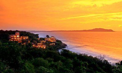 Imanta Punta Mita Riviera Nayarit
