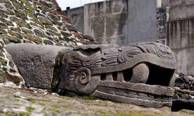 zonas-arqueologicas-cdmx