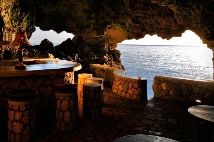 the-caves-resort-dive-gallery8