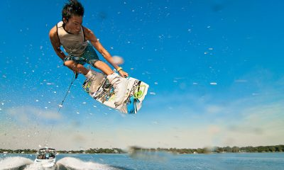 wakeboard-mexico-4