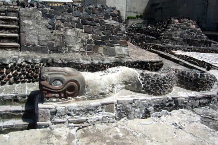 zonas-arqueologicas-cdmx-02-templo-mayor