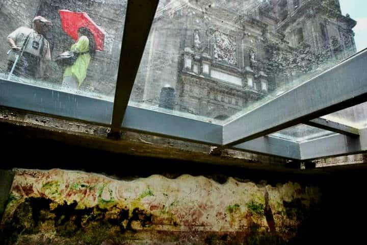 zonas-arqueologicas-cdmx-03-catedral