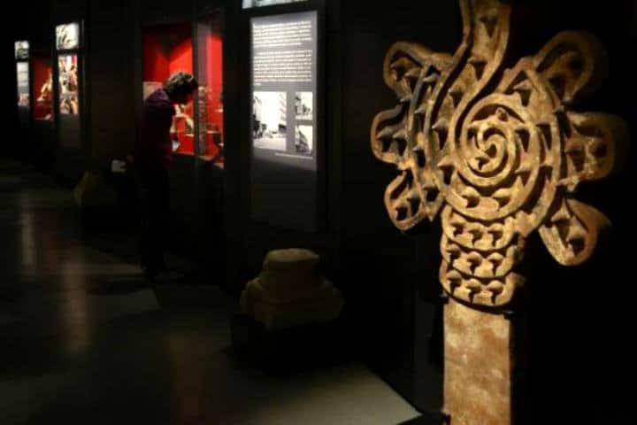 zonas-arqueologicas-cdmx-05-centro-cultural-españa