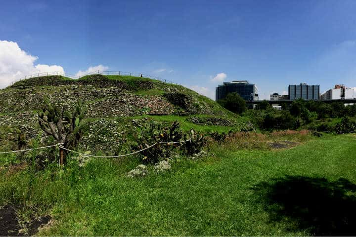 zonas-arqueologicas-cdmx-06-cuicuilco