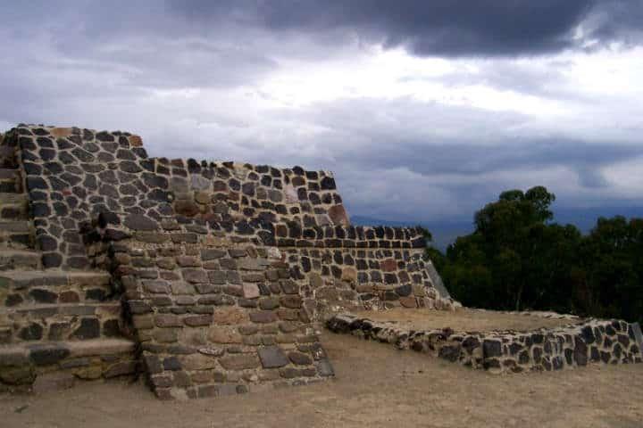 zonas-arqueologicas-cdmx-08-cerro-de-la-estrella