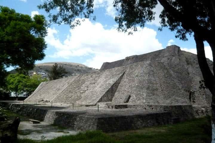 zonas-arqueologicas-cdmx-10-tenayuca