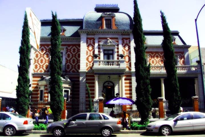_¿Qué hacer en la Colonia Juárez CDMX_