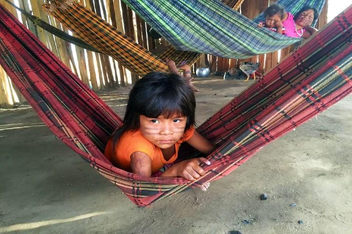 los-mayas-y-su-herencia-foto-el-mundo-cr