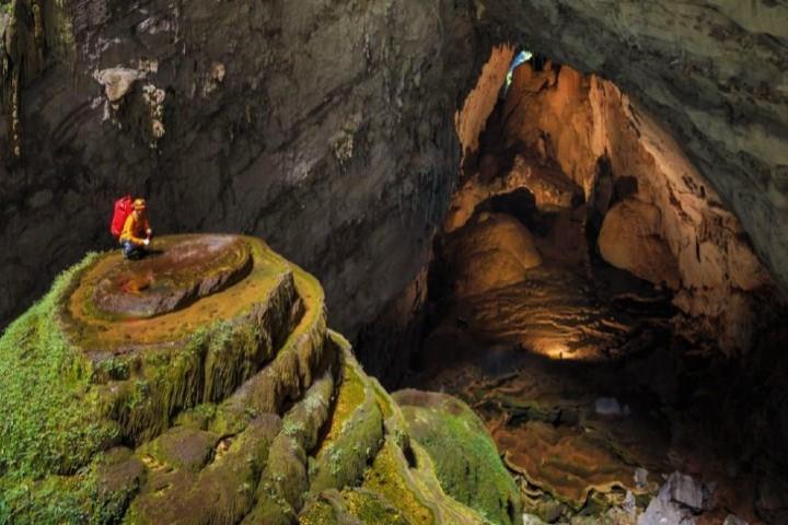 cuevas de phong nha-foto-turismo-global-1
