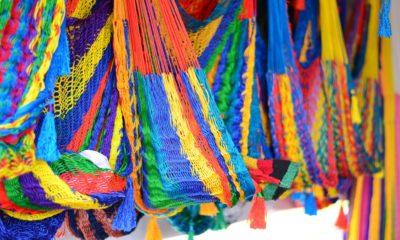 hamacas-yucatecas-foto-mauricio-santos-0