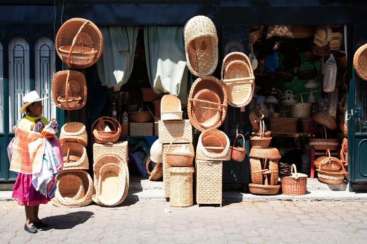 Tequisquiapan-morelos-pueblos-artesanales-foto-marriot-bonvoy-