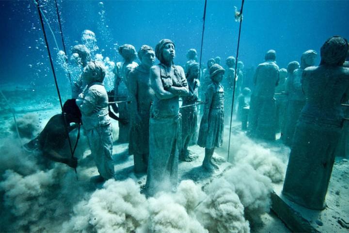 Arrecife-Manchones-islas-mexicanas-foto-mente-urbana-5