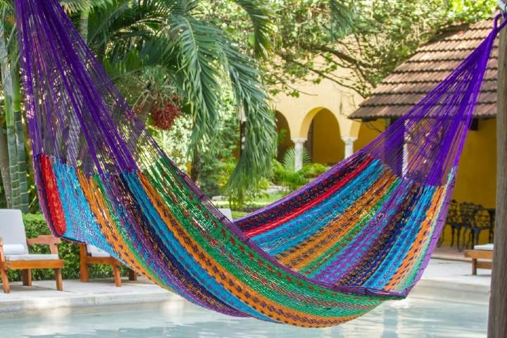 los-colores-de-la-tradición-hamacas-yucatecas-foto-mayan-legacy-2