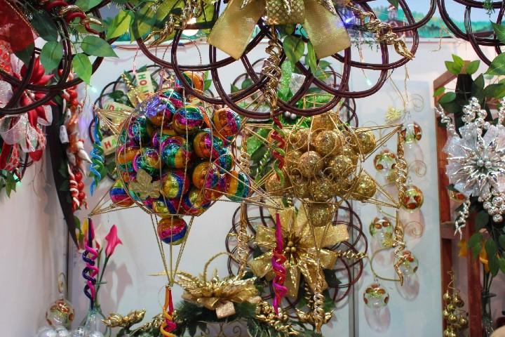 Feria-de-la-esfera-tlalpujahua-foto-archivo-2