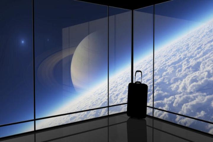 Planetas-habitables-cual-es-el-futuro-de-los-viajes-espaciales