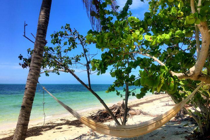 Playa Catoche