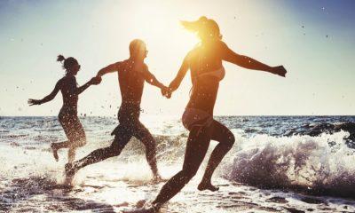 Playa-del-Carmen-con-amigos-Islas-mexicanas-foto-happy-address-1