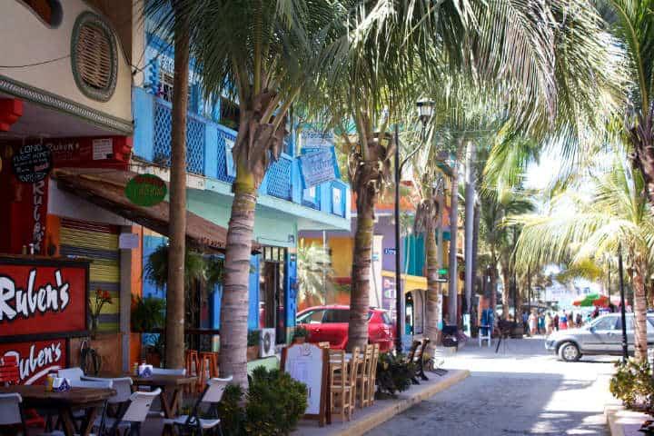 pueblos-magicos-con-playa-sayulita-gus