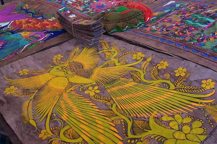 pueblos-artesanales-san-pablito-pahuatlan-foto-ramon-leon