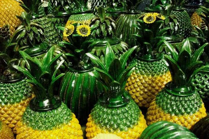 pueblos-artesanales-san-jose-de-gracia-barro-verde