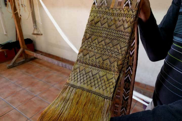 pueblos-artesanales-santa-maria-del-rio-rebozo