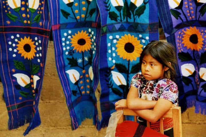 pueblos-artesanales-zinacantan-foto-francesco-desideri