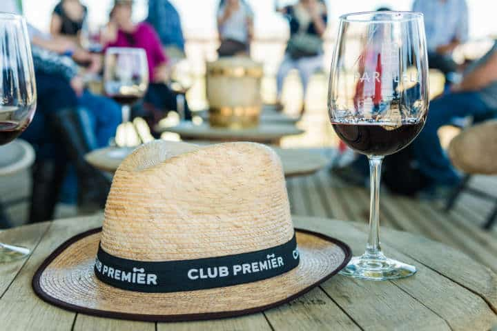 ruta-del-vino-ensenada-club-premier-4