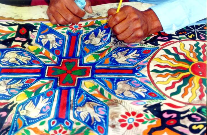 san pablito pahuatlán-puebla-pueblos-artesanales-foto-universidad-veracruzana-6