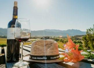 club-premier-ruta-del-vino-1