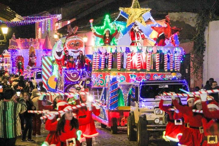 desfile-navideño-tlalpujahua-foto-noticias-zitacuaro-4