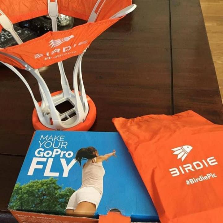 dron-birdie-2