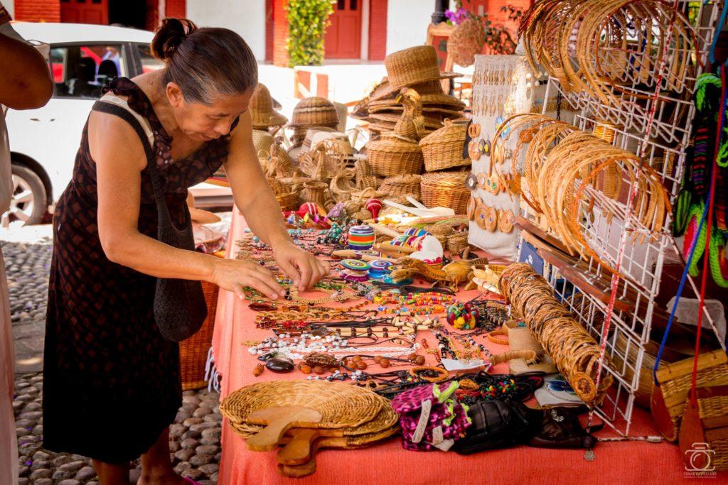 puesto-de-artesanias-tapijulapa-tabasco-pueblos-artesanales-en-mexico-foto-diario-presente-4