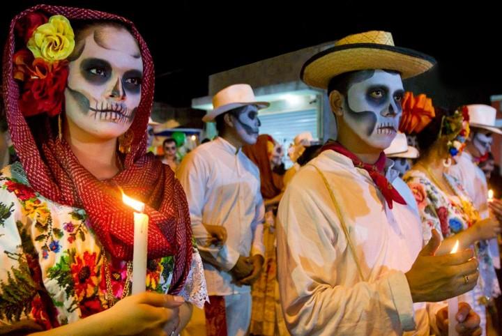 hanal-pixan-dia-de-muertos-maya-foto-cancun-adventures-2